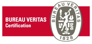 Bureau Veritas Certification Colombia