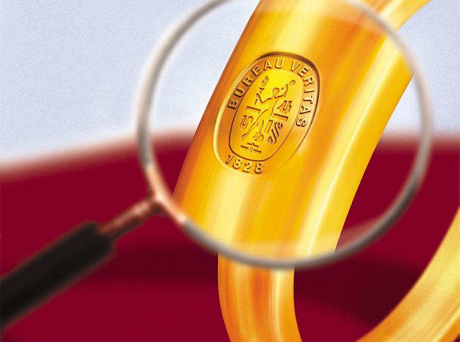 Bureau Veritas Certification Colombia logró la acreditación para certificación de Etanol Anhidro Combustible y Etanol Anhidro Combustible Desnaturalizado