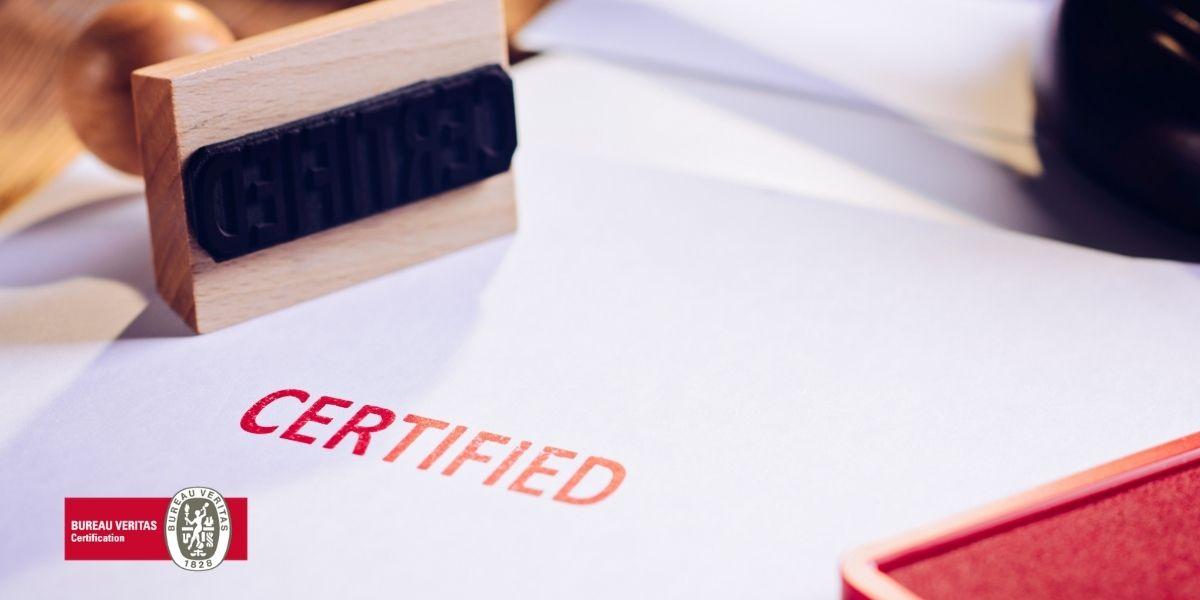 beneficios claves, iso 45001, certificacion
