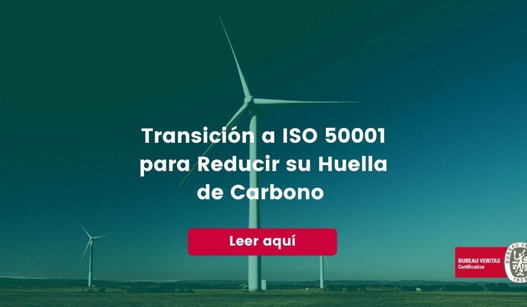 transicion a iso 50001, imagen destacada, energia eolica